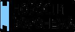 �нтернет-газета Новости Воронежа