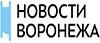 Интернет-газета Новости Воронежа