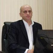 Александр Хайлис.