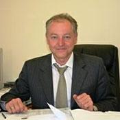 Валерий Чешинский.