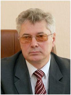 Владимир Попов.
