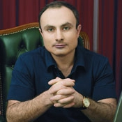 Владимир Колыхалин.