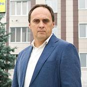 Эдуард Краснов.