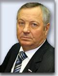 Александр Аносов.