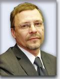 Андрей Боровиков.