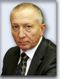 Евгений Чертов.