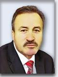 Александр Евсеев.