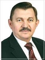 Николай Гребенкин.