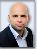 Вадим Ишутин.