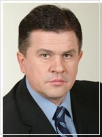 Сергей Карпов.
