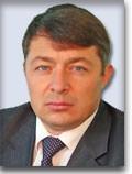 Александр Князев.