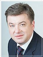 Сергей Колиух.