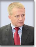 Геннадий Кретинин.