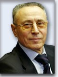 Виктор Меснянкин.