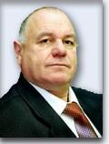 Василий Остроушко.