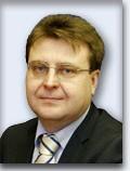Дмитрий Павлов.