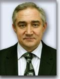 Сергей Почивалов.