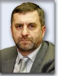 Александр Редькин.