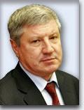 Николай Воронин.