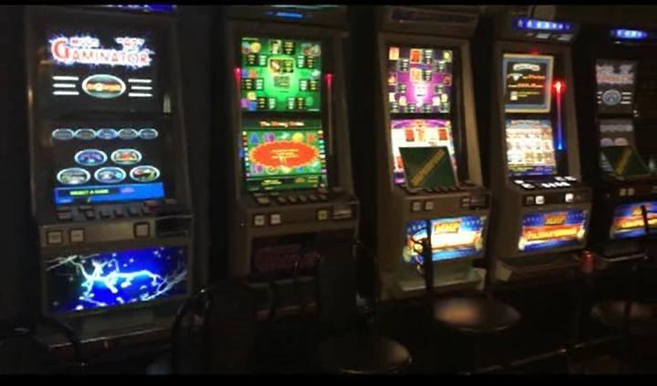 Воронеж 15 февраля 2011 нелегальное казино вчера закрыли в воронеже открытие казино глория г.уссурийск
