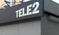 Tele2 меняет условия тарифных планов.