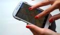 Выяснилось, какая компания дает самый быстрый мобильный интернет.
