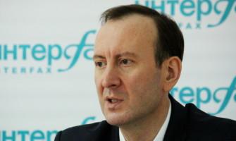 Сергей Дуканов.