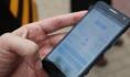 Блогеры, журналисты и сотрудники компании замерили скорость мобильного интернета.