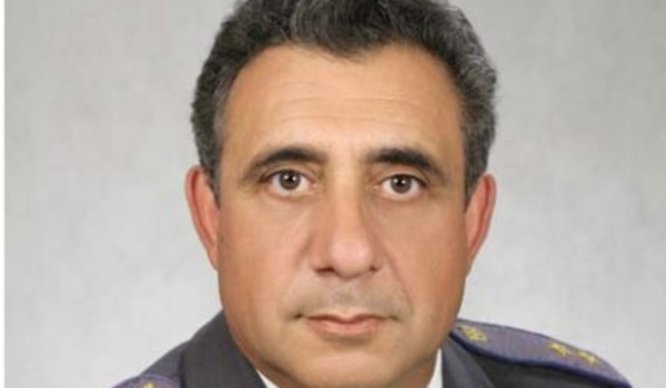 Жозеф Еркнапешян.