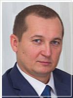 Олег Бурцев.
