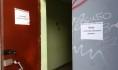 В Воронеже снизилось количество заболевших гриппом.
