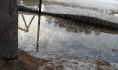 Весенний паводок ожидают в Воронежской области.