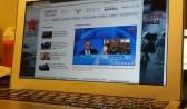 Интернет-газета «Новости Воронежа» заняла 9-е место в рейтинге самых цитируемых СМИ региона.