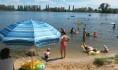 В Воронеже готовятся к открытию купального сезона.