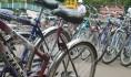 В Воронеже перенесли дату велопробега.