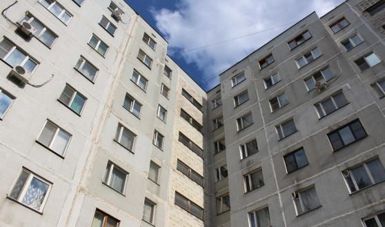 В Воронеже подсчитали стоимость аренды жилья.