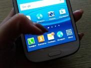 Номер бесплатный с мобильных и городских телефонов.