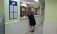 Прививки получат около 900 тысяч жителей Воронежской области.