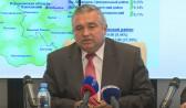 Владимир Селянин.