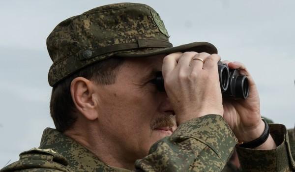 Социологи составили список 5-ти самых влиятельных людей Воронежа