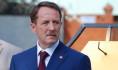 Губернатор Алексей Гордеев останется на своем посту.
