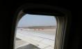 Росавиация призвала не включать взрывоопасные смартфоны на борту самолета.