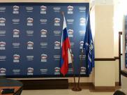 Депутаты Госдумы от «Единой России», которые не перебрались на новый срок, от «золотых парашютов» отказываться не стали.