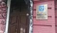 Ход расследования взят под контроль прокурором Воронежа.