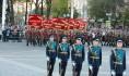 Воронеже проведут парад памяти.