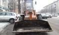 Воронежцам покажут коммунальную технику.