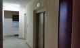 В Воронеже обновляют лифты в многоэтажках.