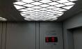 Прокуратура проверила лифты в Коминтерновском районе.
