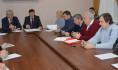 Спикер горДумы ждет от Общественного совета предложений.