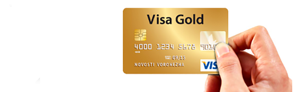 gold 950 300